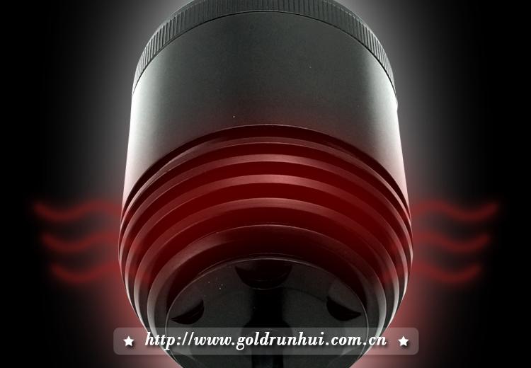 Moto-LED-Light01 (7).jpg