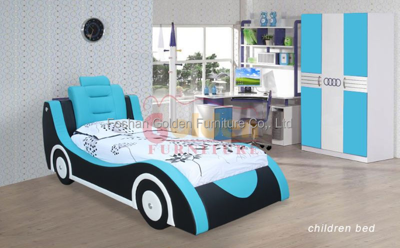 48 Malaysia Furniture Fair Kids Furniture Bedroom Sets Buy Kids New Ids Furniture Model
