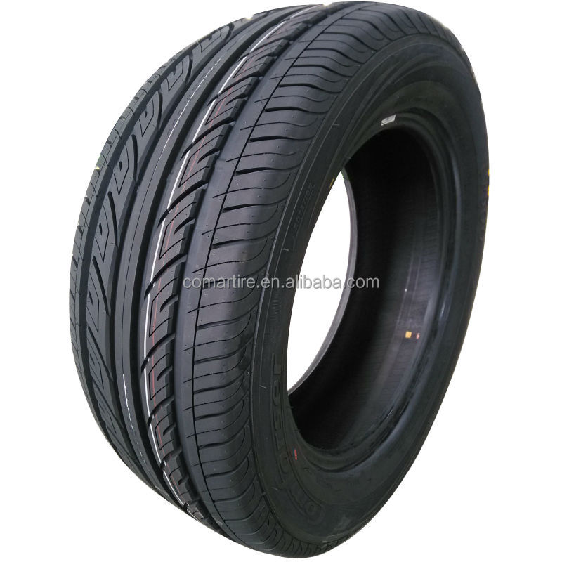 tires cheap light truck mud tires for sale 245 75r16 view mud tires. Black Bedroom Furniture Sets. Home Design Ideas