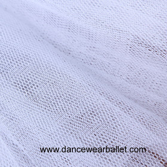 DB35012 Swan Sequin Dance Ballet Costumes-8