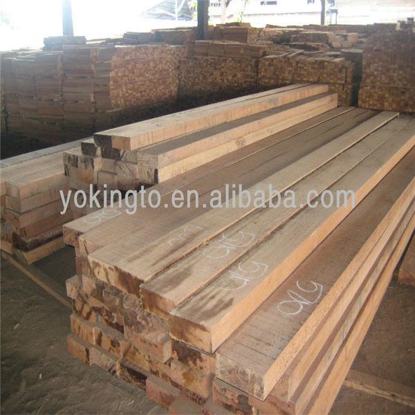 cedar lumber suppliers 2