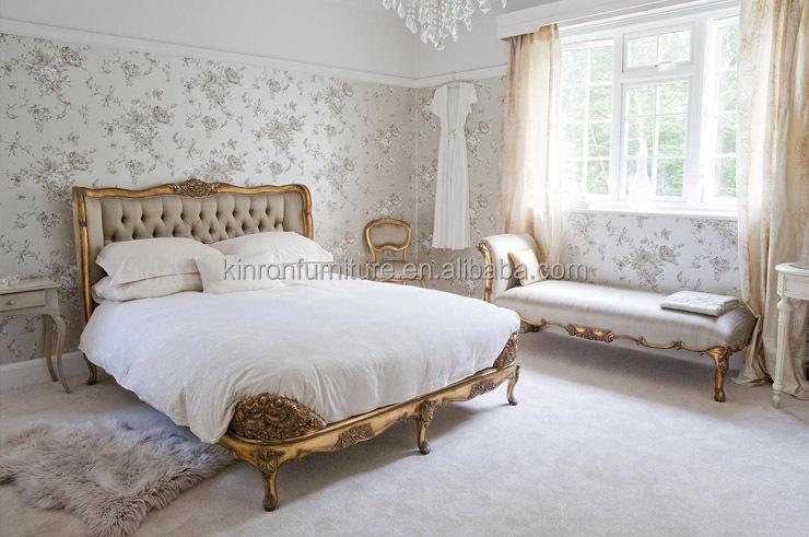 Mobilia De Quarto Usado Para Venda ~   do quarto com luxuoso cabeceiras usado mob?lia do quarto para venda