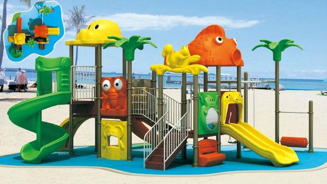 outdoor dog play equipment  kindergarten outdoor playground equipment