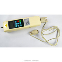 Силоизмерительный прибор HF/300