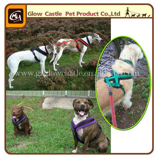 Glow Castle Padded Fleece Dog Harness (10).jpg