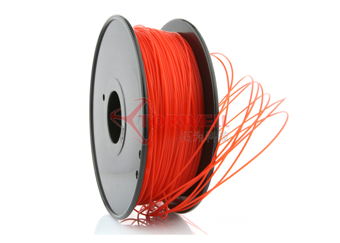 262A9929_ABS filament_PLA filament_3d printer filament_online.JPG