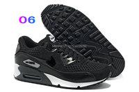 Мужские кроссовки N 14 ! AIR MAX 90 PRM EM : 40/46 096