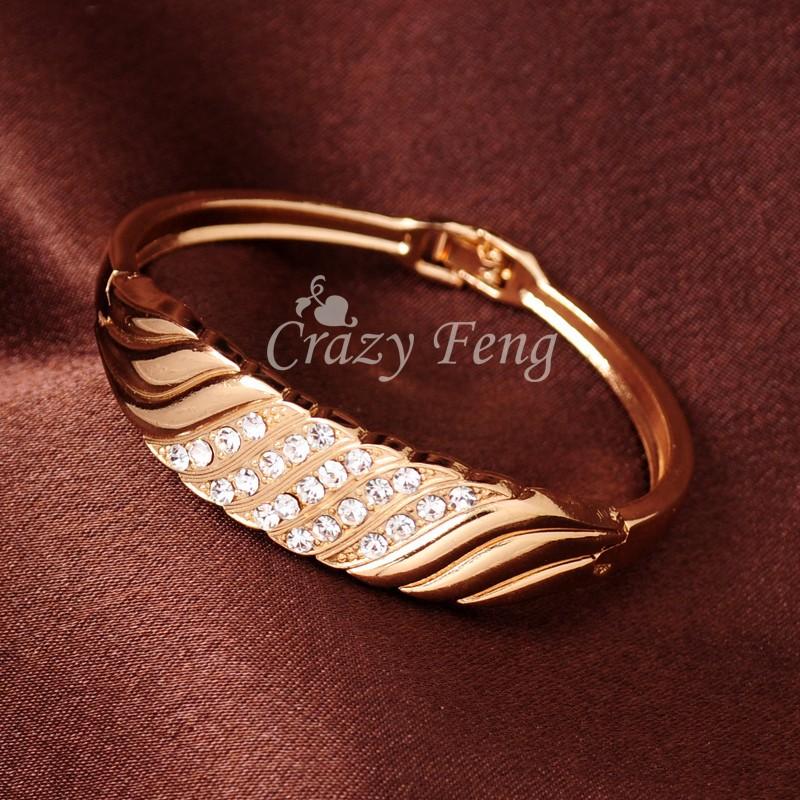 Горячая Распродажа нежные новые модные женские/дамские желтые золотые 1608(1)