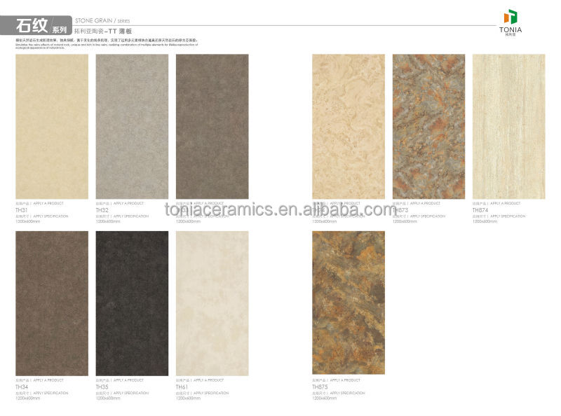 Tonia Slim Wall Tiles Price In Sri Lanka View Slim Wall