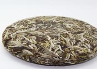 Белый чай LIDA 2008 , * 250