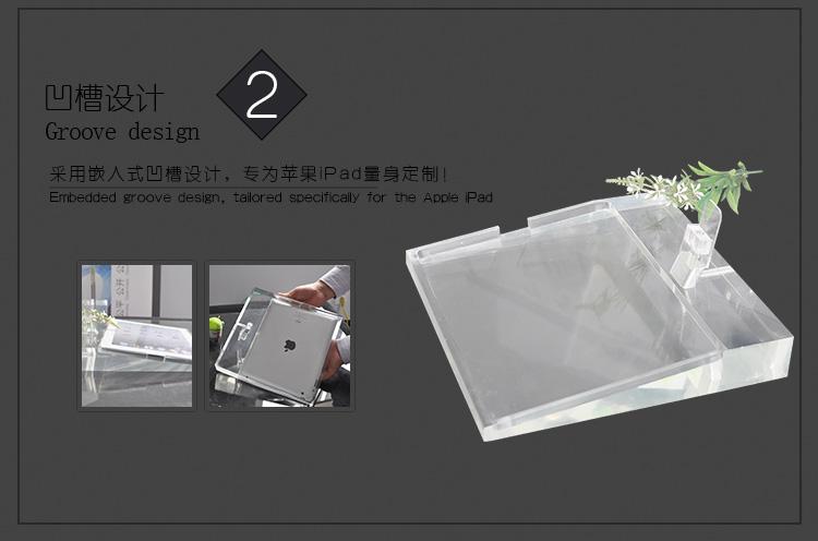 iPhone-iPad-2-acrylic-Apple-Store-Display2_07