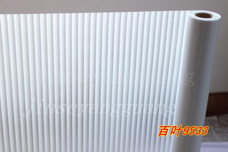 Fenster Bad Undurchsichtig : venezianischen glasschiebetür Bad fenster film undurchsichtig