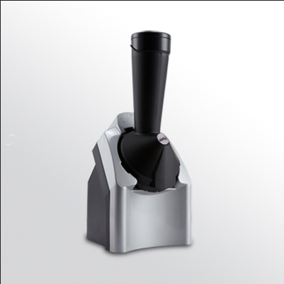 kitchenaid soft serve ice cream maker for home use