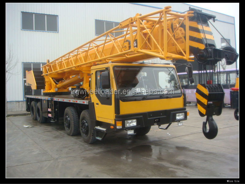 Mobile Crane 50 Ton Dimension : T mobile crane dimensions crafts