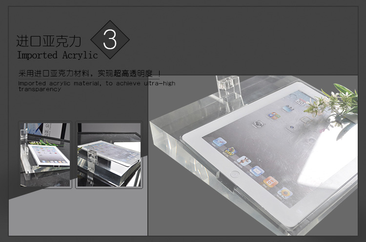 iPhone-iPad-2-acrylic-Apple-Store-Display2_08