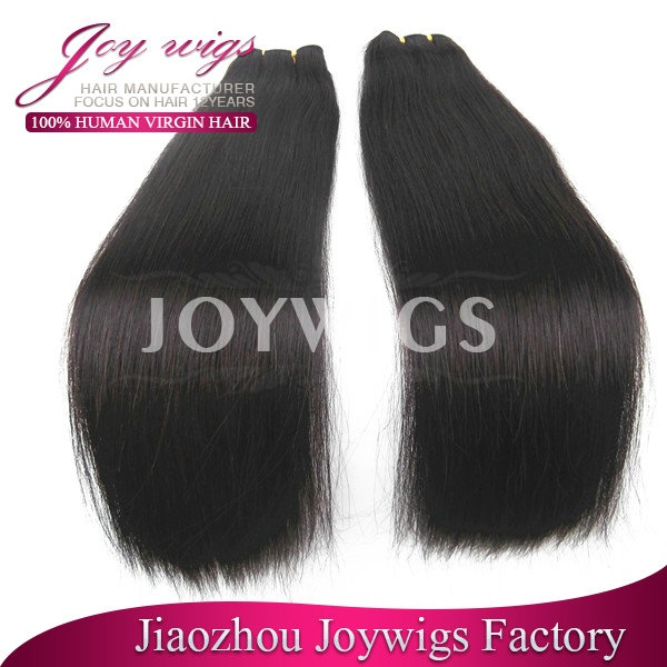Ebony Hair Extensions South Africa South Africa Hair Piece