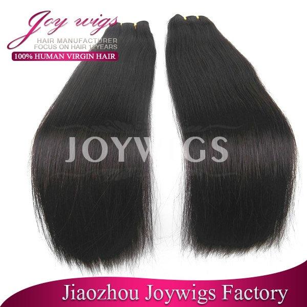 Yaki Hair Extensions South Africa Yaki Hair Weave South
