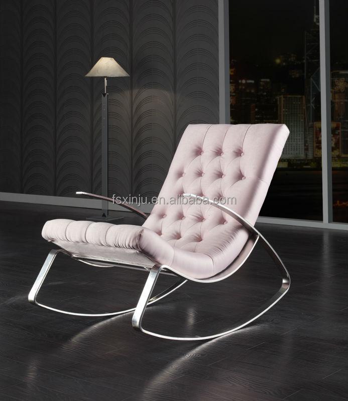 download wohnzimmer sessel modern | vitaplaza.info - Wohnzimmer Sessel Modern