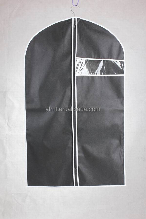 Customized Printed Suit Cover(J-120)