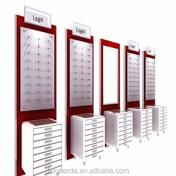 glasses display stand (2).jpg