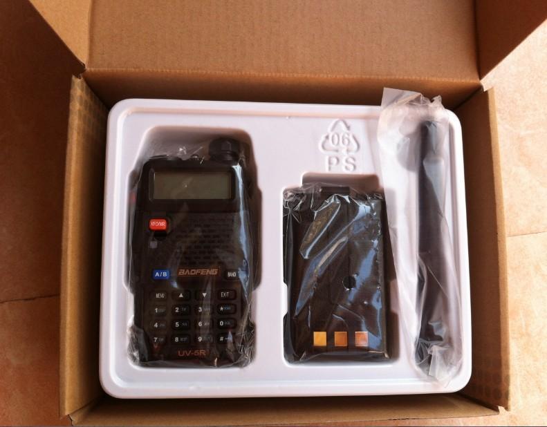 Free-Shipping-by-Fedex-2pcs-lot-Original-Best-selling-136-174-400-520MHz-VHF-UHF-dual (2)