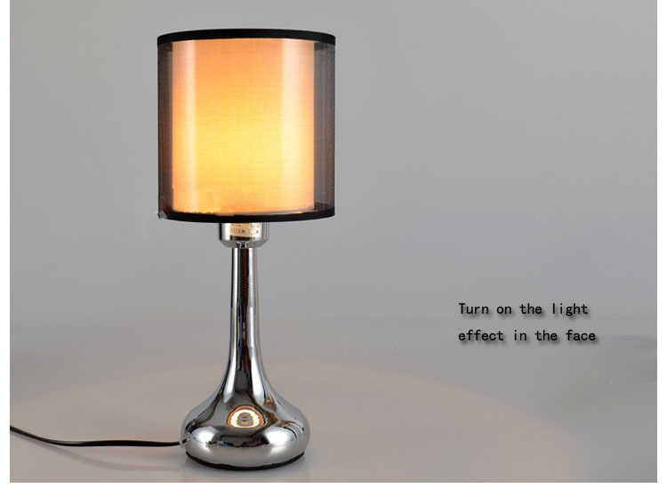 modern lamp shades for table lamps