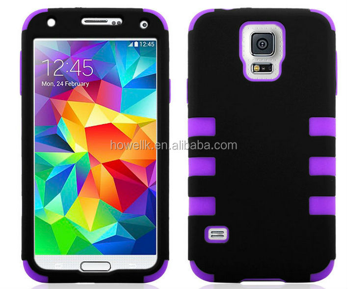 cover for samsung galaxy s5