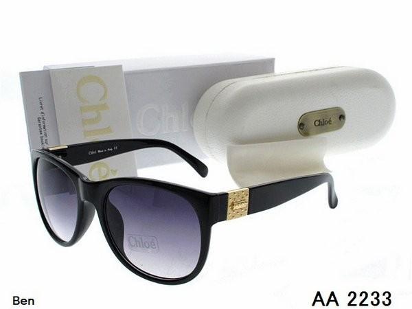 Женские солнцезащитные очки , 2233
