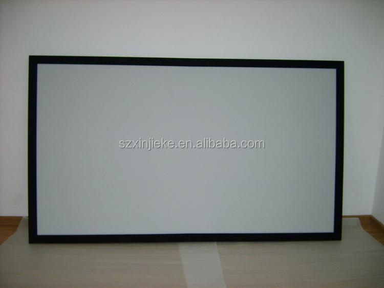 cran de projection ecran de projection id de produit 1804407513. Black Bedroom Furniture Sets. Home Design Ideas