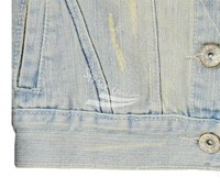 Женская куртка Brand new  7564#