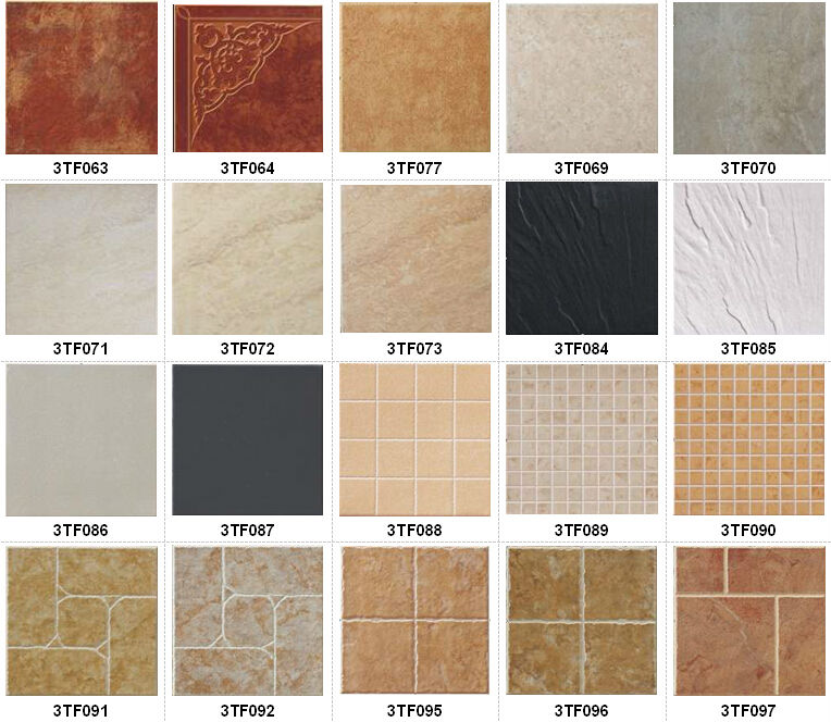 Cost Of Tile Flooring