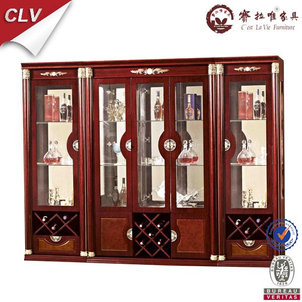 ... Cabinet Wooden Pooja Mandir - Buy Pooja Mandir,Wooden Pooja