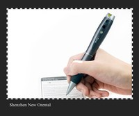 2D лазерный Мобильный портативный сканер notemark evernote pc совместимых сканирования ручка памяти пера планшета для ipad iphone mac ae0014