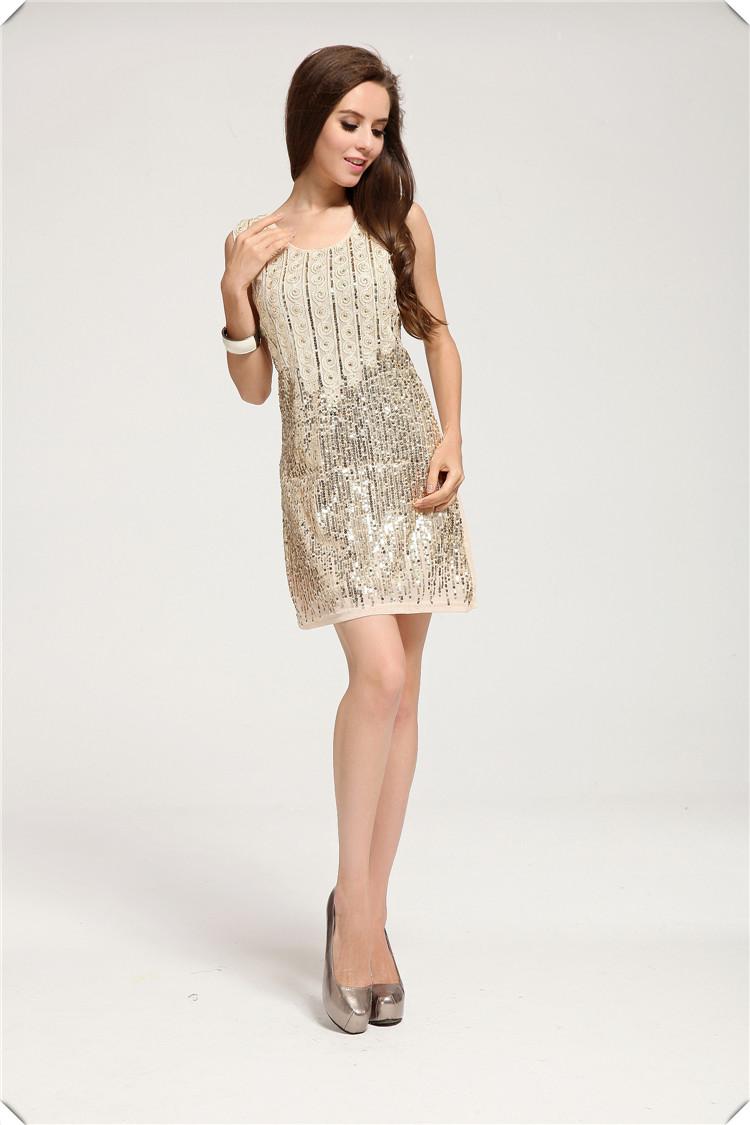 Купить Коктейльное Дорогое Платье