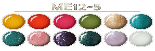 ME12-5
