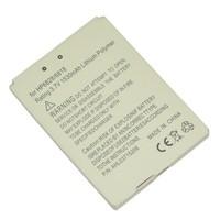 OEM 1530 mah батарея большой емкости для htc xp-02 xda атом exec для жизни hp6818 6828