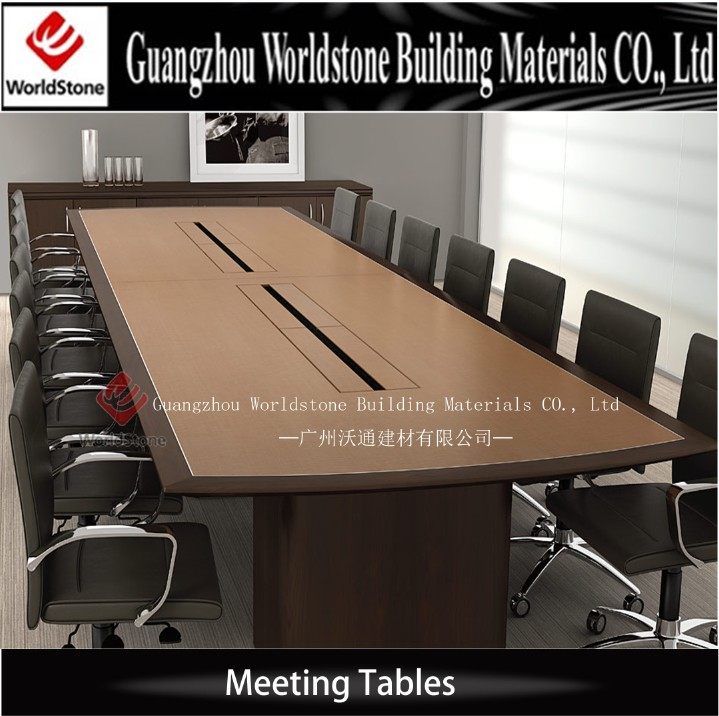 Conference Table Design Modern Meeting Table Design