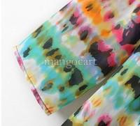 Женское платье Brand New#M_G Dip s/l #4 13864 13864#M_G