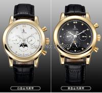 Наручные часы IK