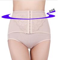 Корректирующие женские шортики 1 Slim 2014-5-6-1