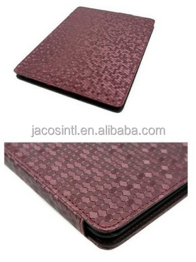 case for Ipad case for Ipad 0024(xjt 022 3