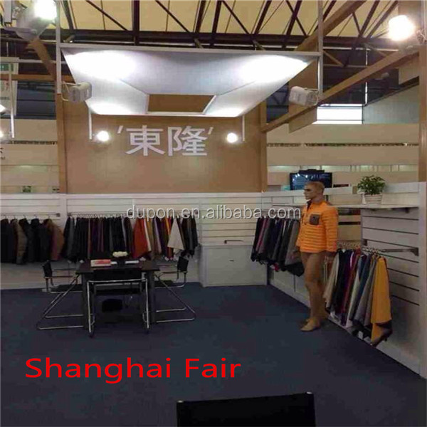 waterproof ,windproof low price 170T,180T,190T,210T,230T,290T,310T,taffeta Polyester polyester taffeta fabric for lining garment
