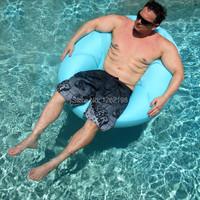 Товары для бассейна 100% BRAND NEW ,  TPKFBB-3