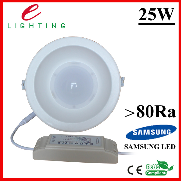 85-265V 4inch 15w dimmable led downlight,ip20 12w led downlight dimmable