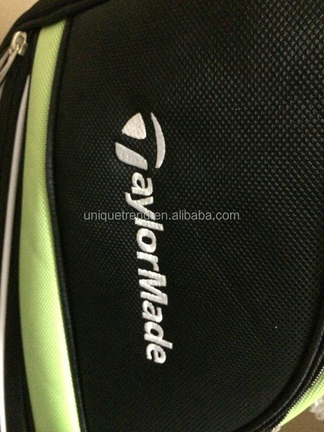 Golf staff Bags