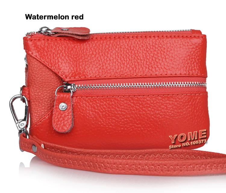 Best selling Женщины multifunctional Натуральная кожа key holders wristlet clutch coin bag wallet, Cow +Кожа PU является высокотехнологичным и высокосортным продуктом. Этот продукт имитирует строение кожи, для его изготовления применяется сверхтонкое волокно и высокосортный полиуретан , производится по новой технологии. Кожа с покрытием PU это внутренние вт LEATHER Purse,YB-DM158