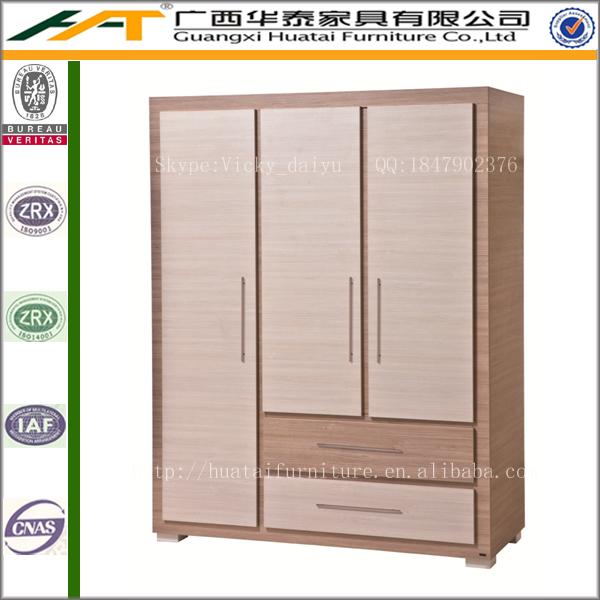 armoire chambre pas cher mdf bois de haute qualit chambre armoire placard pas cher - Placard Chambre Pas Cher