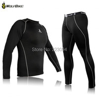 , Baselayer , Dropshipping Bicycle Jersey