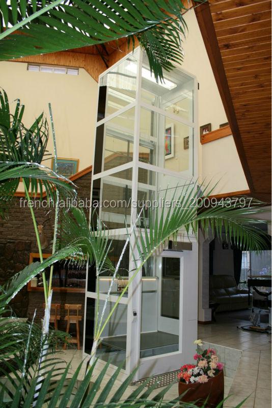 ascenseur ascenseur id de produit 500002218601 french. Black Bedroom Furniture Sets. Home Design Ideas