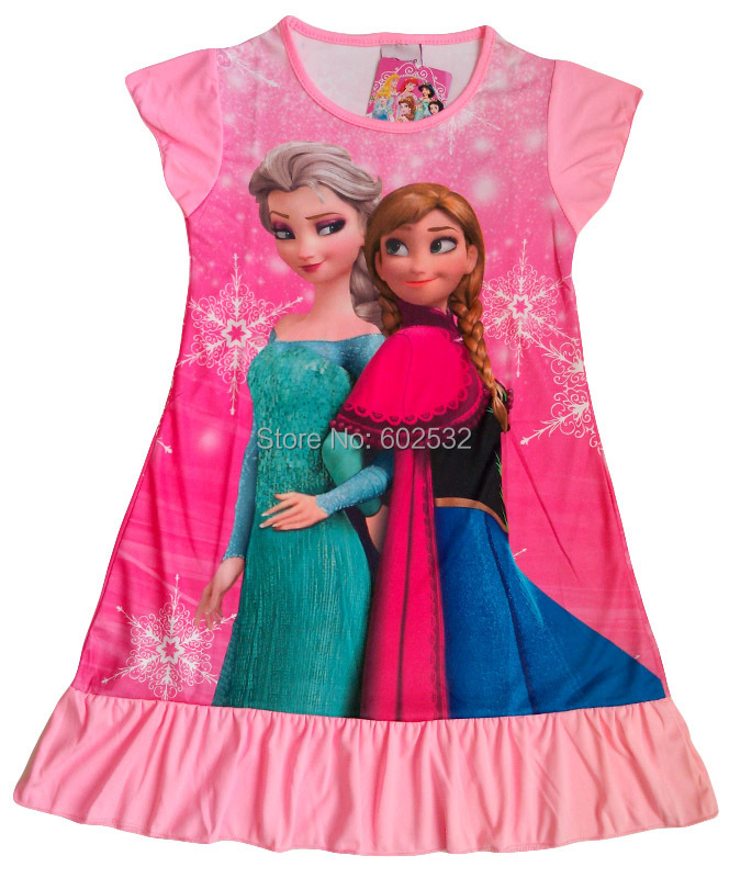 Vestidos ninas 10 anos - ShareMedoc